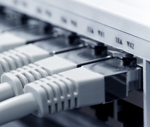 Do we need net neutrality in Australia?